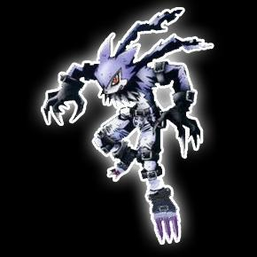 Digimons e treinadores(domadores,comapanheiros) tanto do Bem anto do mal Strabimon
