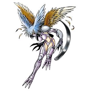 Abecedario Digimon! - Página 20 Zephyrmon