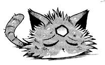 Abecedario Digimon! - Página 20 WanyamonNext