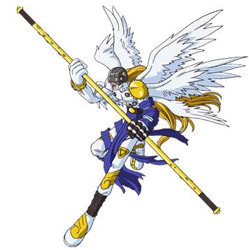avatar de dimitri006