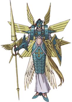 wan28 Avatar